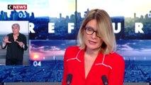 Le Carrefour de l'info (2e partie) du 07/02/2020