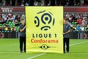 PSG, OM : le top 20 des joueurs les mieux payés en Ligue 1