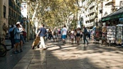 Estudio revela de qué mueren los españoles