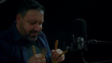 Onur Yalçın - ''Hadi Gidelim - Konuş Gardaş '' 2020 Official Klip AYZ Müzik ve Film