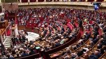Macron : 1 000 jours et le chaos  - Journal du Vendredi 07 Février 2020