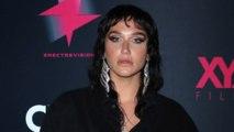 Kesha set to appeal Dr. Luke defamation verdict