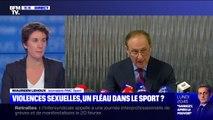 Patinage: pourquoi la journée de samedi pourrait être décisive pour Didier Gailhaguet ?