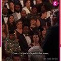 Le discours de Joaquin Phoenix aux Oscars pour protéger la planète