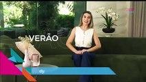 Chamada da estreia - (programa) Sempre Bem da Pague Menos no SBT (06/01/2019) | SBT 2019