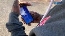 Ticket SMS avec notre partenaire majeur Transdev Stac Zoom