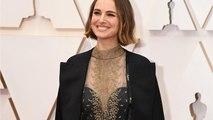 Is Natalie Portman A Hypocrite?