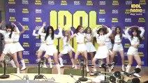 [IDOL RADIO] LOONA ★☆medley dance☆★