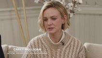 Female Creators Talk Representation at Sundance