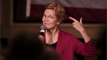 Warren Campaign In Trouble With Women Of Color