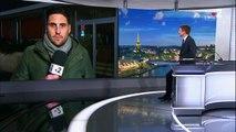 Violences sexuelles dans le patinage : Didier Gailhaguet joue son va-tout