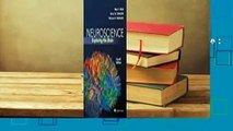 Full version  Neuroscience: Exploring the Brain, North American Edition  Best Sellers Rank : #3