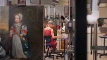 Secrets of the Museum S01E01 (2020) Documentary.Series
