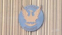 Phoenix Union High School support civilian oversight of the Phoenix PD