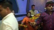 Spreading Warmth  Shri Radhe Maa Distributes Blankets to Needy People -P2