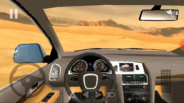 Audi Audi Q7 Audi Q7 game Audi Q7 game driving Audi Q7 game driving