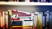 La parole aux auteurs: Christophe Chavagneux et Laure Quennouelle-Corre - 07/02