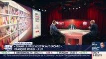 Le duel des critiques: Jean-Marc Daniel VS Christian Chavagneux - 07/02
