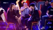 Romanii au talent sezonul 10 episodul 2 online 8 Februarie 2020 partea 1