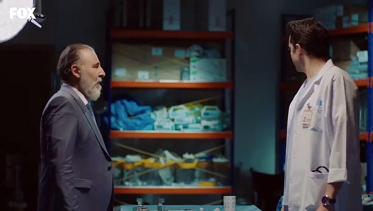 مسلسل الطبيب المعجزة الحلقة 21 كاملة مترجمة للعربية موجيزة دوكتور القسم 2 فيديو Dailymotion