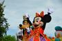 Disneyland : les règles imposées aux employés