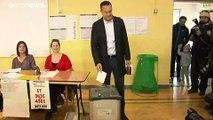Irlande : Leo Varadkar joue son avenir dans ce premier vote de l'après-Brexit