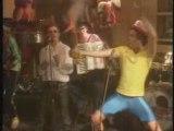 LeonCavallo : rock alternatif français des années 90