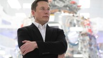 Elon Musk: Worst Job He Ever Had