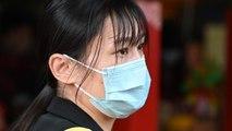 Hospitals Stockpile Supplies As Coronavirus Spreads