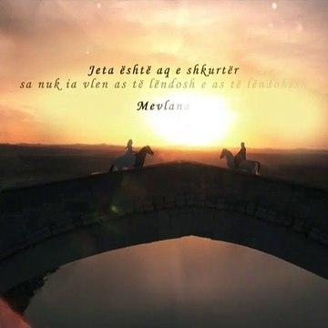 Hercai/Zemër Lëkundur - Episodi 19 (Me titra Shqip)