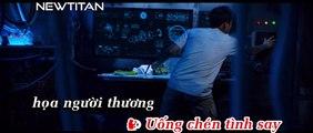 Kho Ve Nu Cuoi - Dat G Du Uyen (newtitan)