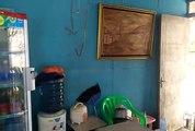 Didi di Warung Kopi Cuy, Jl. Muchtar Raya, Sawangan, Depok