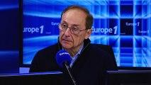 """Didier Gailhaguet : """"je ne fais pas un combat personnel avec Roxana Maracineanu"""""""