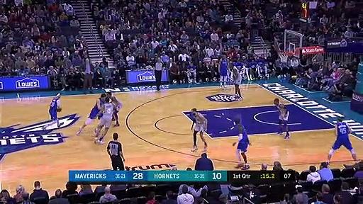 NBA'de Gecenin En Güzel 10 Oyunu | 08.02.2020