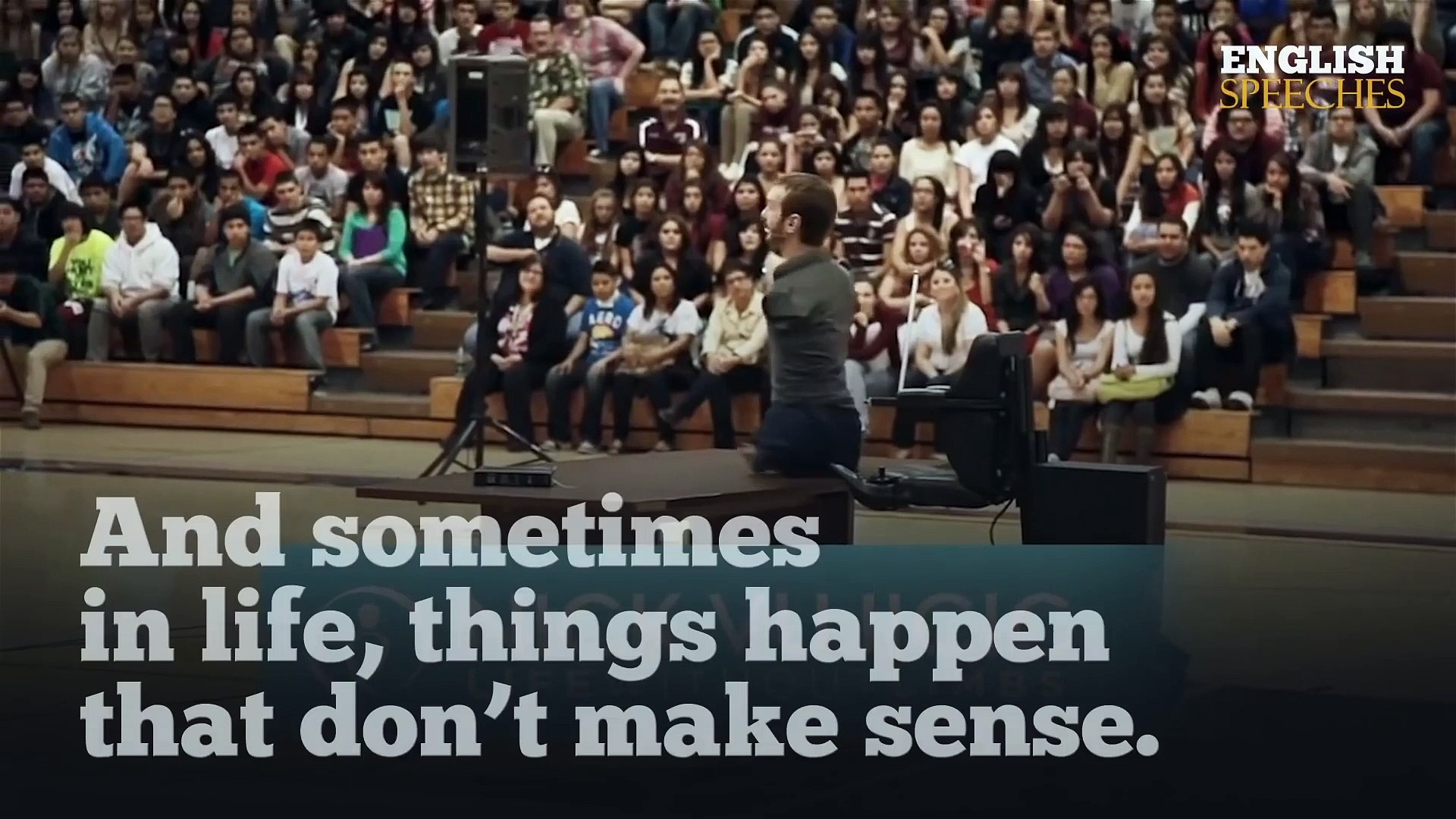 y- english_speech_nick_vujicic_how_to_stop_a_bully_english_subtitles - motivational video