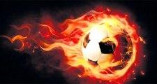 Son Dakika  Konyaspor, Aykut Kocaman ile yolların ayrıldığını açıkladı