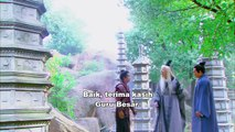 INDOSUB - The Romance Of The Condor Heroes Episode 8