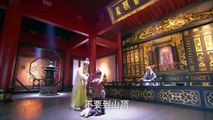 INDOSUB - The Romance Of The Condor Heroes Episode 9