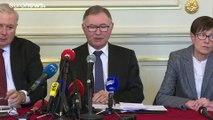 Coronavirus : deux écoles de Haute-Savoie resteront fermées la semaine prochaine