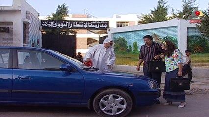 فايبر إيه إنت بتخبط على طبليه !!!!