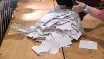 Ireland faces political gridlock amid Sinn Fein surge