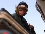 U.S. Marines and Sailors - Special Purpose Marine Air-Ground Task Force – Crisis Response