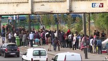 Le danger de l'immigration selon JM Lepen