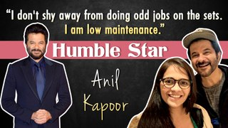 Anil Kapoor HUGE Respect For His Fans, Fans PRAISE His Behaviour | The Most Humble Star