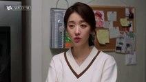 온라인경마사이트 일본경마사이트 MA% 892.NET 서울경마예상 일본경마 온라인경마
