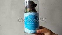 PROMO!!! +62 813-2666-1515, Souvenir Acara Siraman Pengantin Banda Aceh
