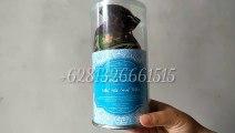 PROMO!!! +62 813-2666-1515, Contoh Souvenir Acara Kantor sekitar Banda Aceh