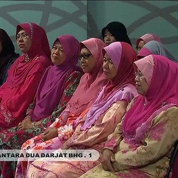 Tanyalah Ustaz (2014)   Episod 176
