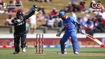 तीसरा वनडे - न्यूजीलैंड बनाम भारत (प्रीव्यू)