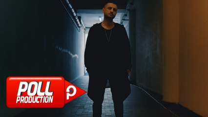Fırat Giresunlu - Gitmeceler - (Official Video)